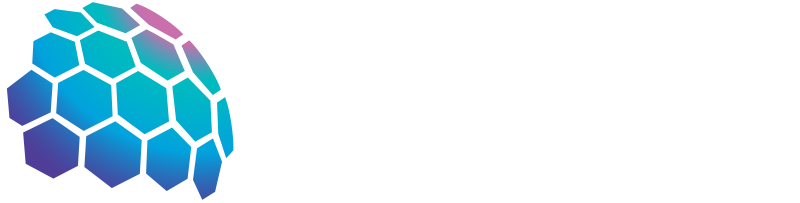 25th World Congress of Dermatology Singapore 2023 logo